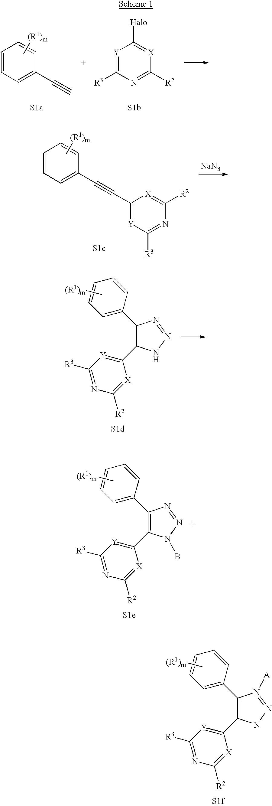 Figure US20030013712A1-20030116-C00008