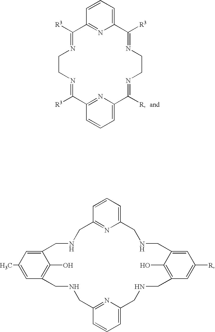 Figure US07786292-20100831-C00031