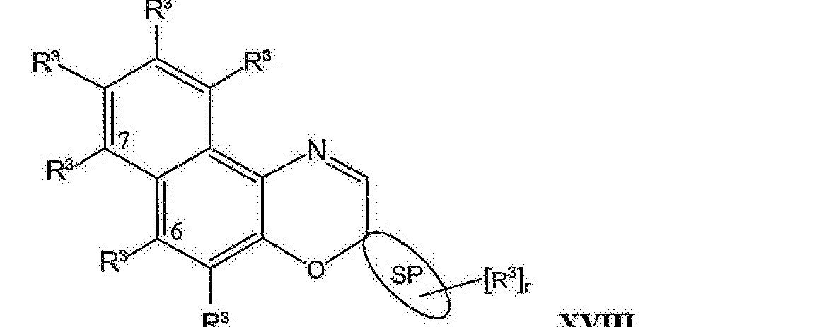 Figure CN105838349AD00881