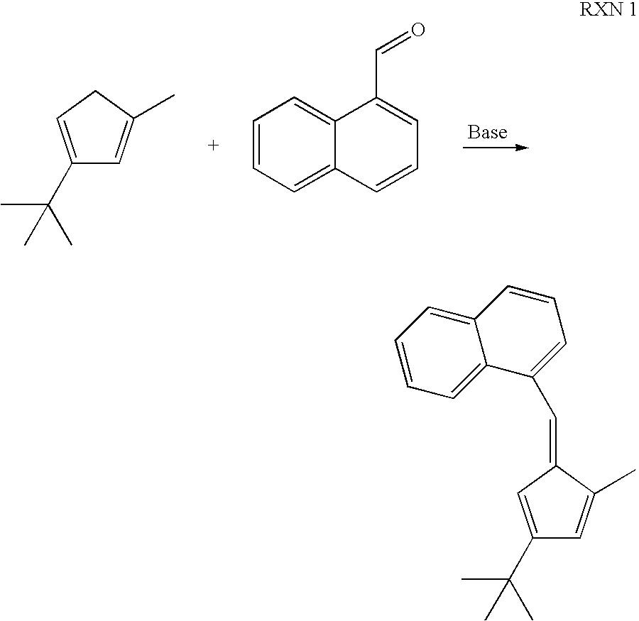 Figure US20080027189A1-20080131-C00021
