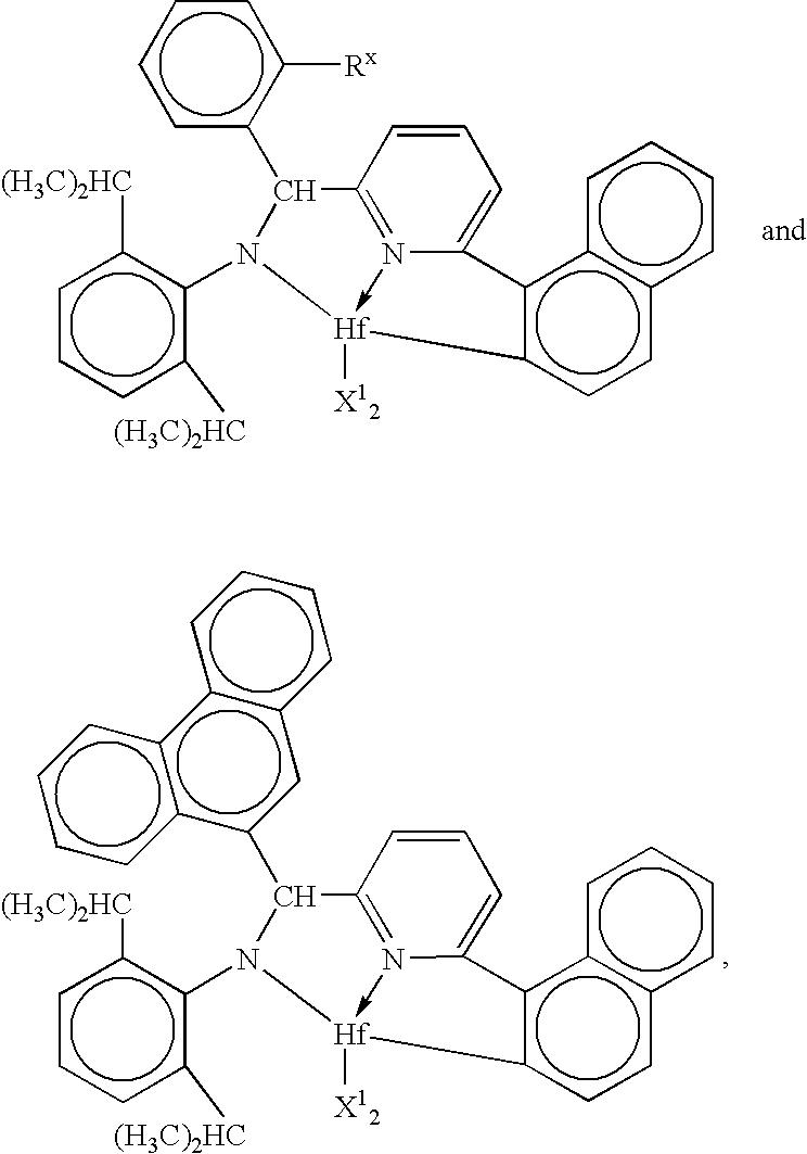 Figure US20070167578A1-20070719-C00020