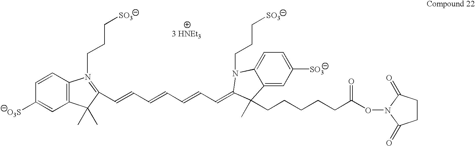 Figure US20060004188A1-20060105-C00039