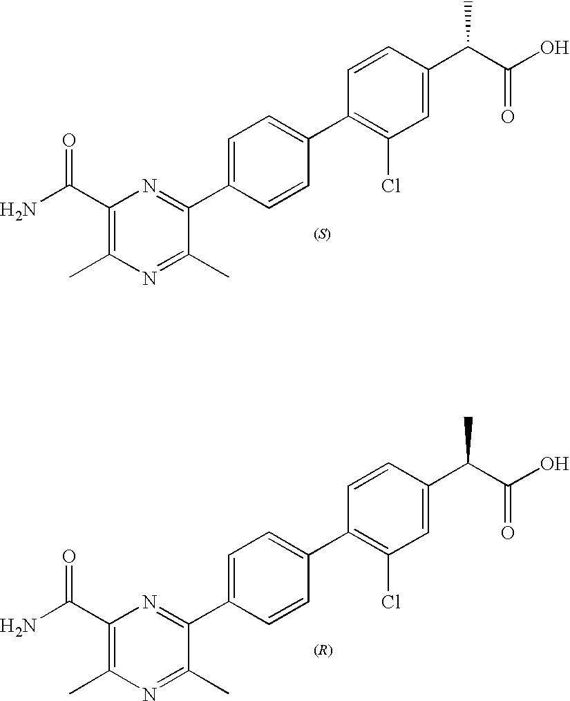 Figure US08188092-20120529-C00083