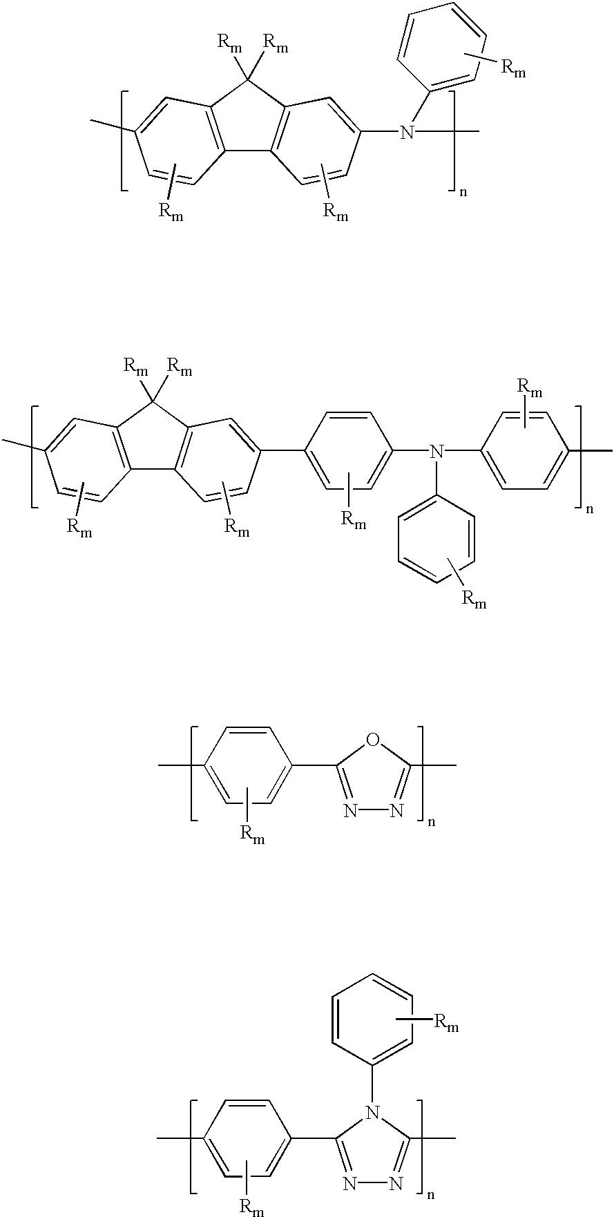 Figure US06699599-20040302-C00011