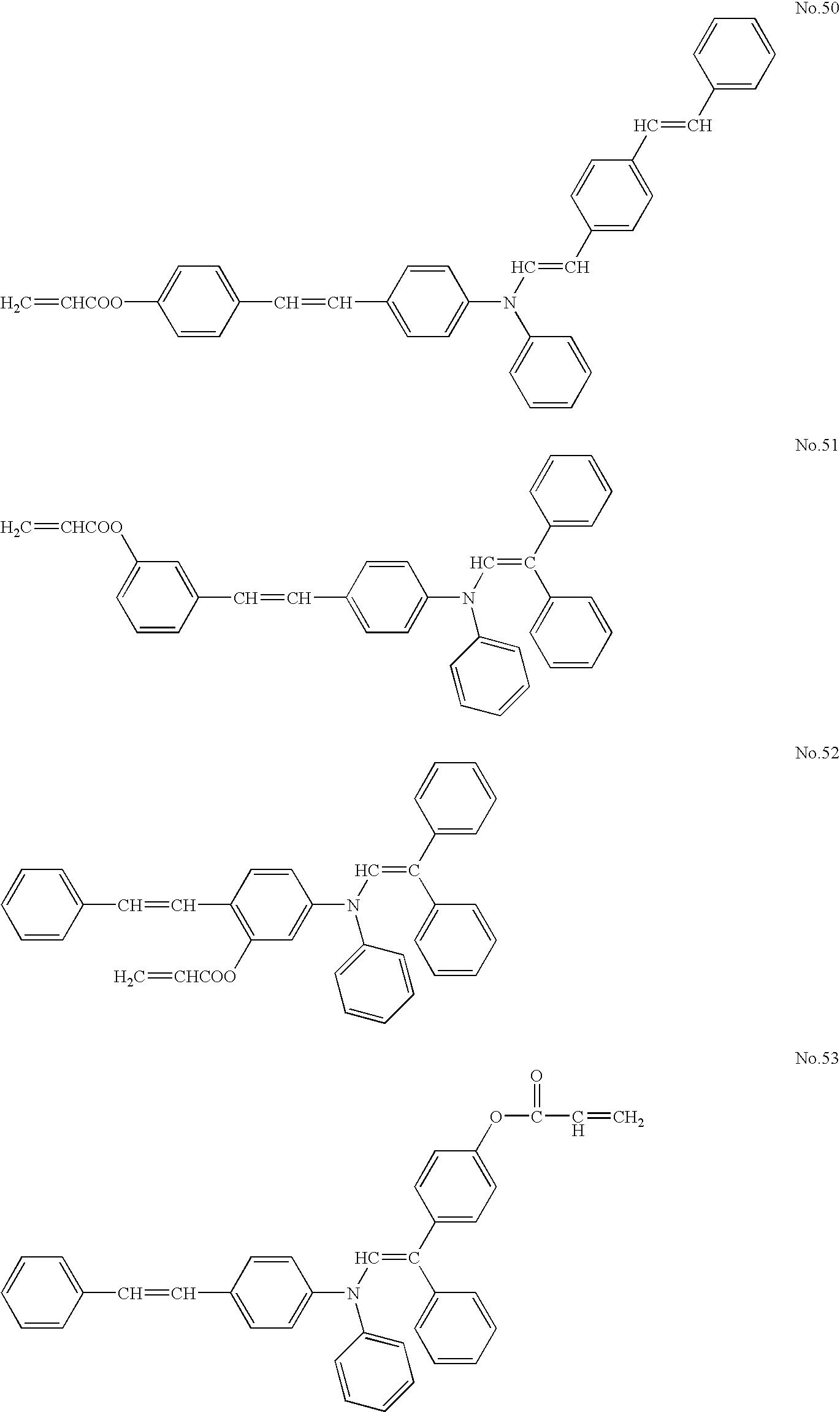 Figure US20060078809A1-20060413-C00016