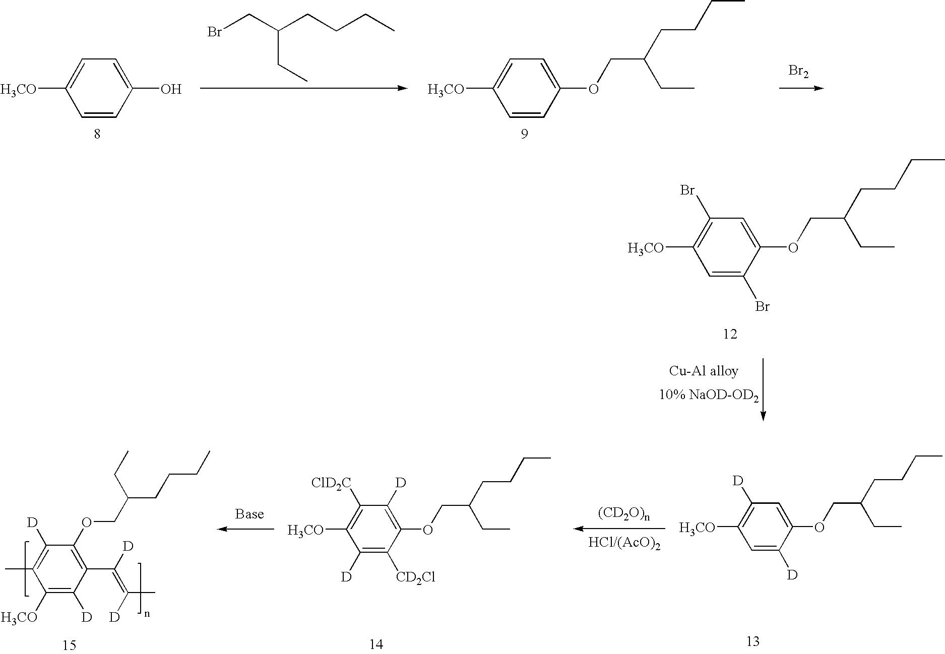 Figure US06686067-20040203-C00012