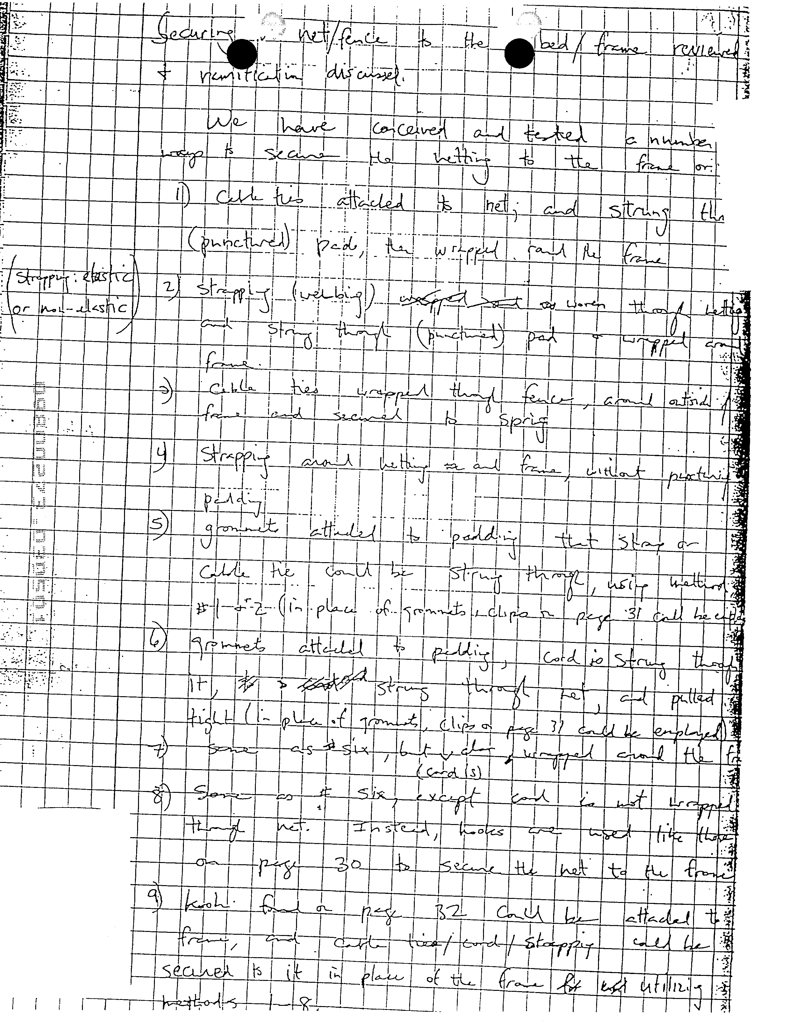 Figure US20020137598A1-20020926-P00052