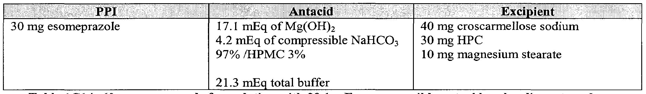 Figure imgf000063_0005