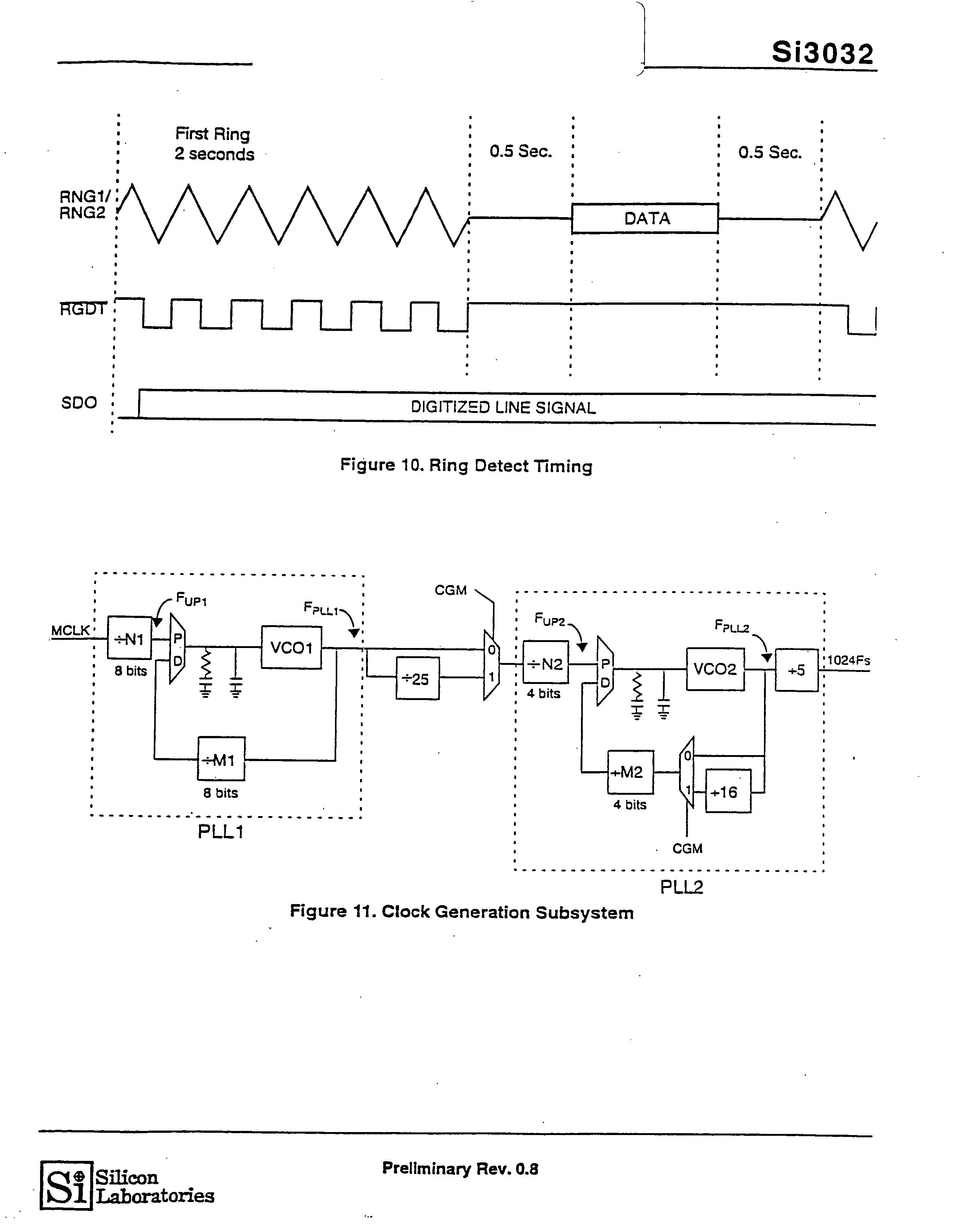 Figure US20060215771A1-20060928-P00015