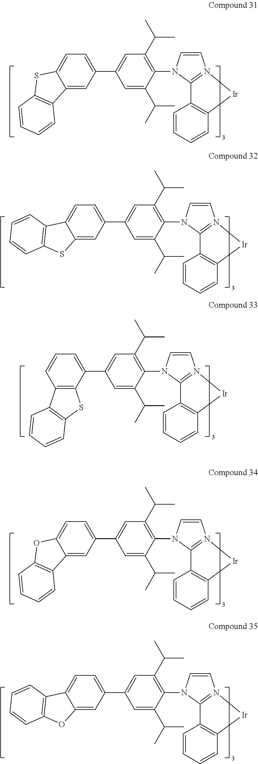 Figure US09735377-20170815-C00040