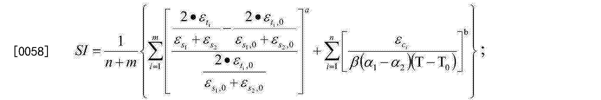 Figure CN103625654BD00081