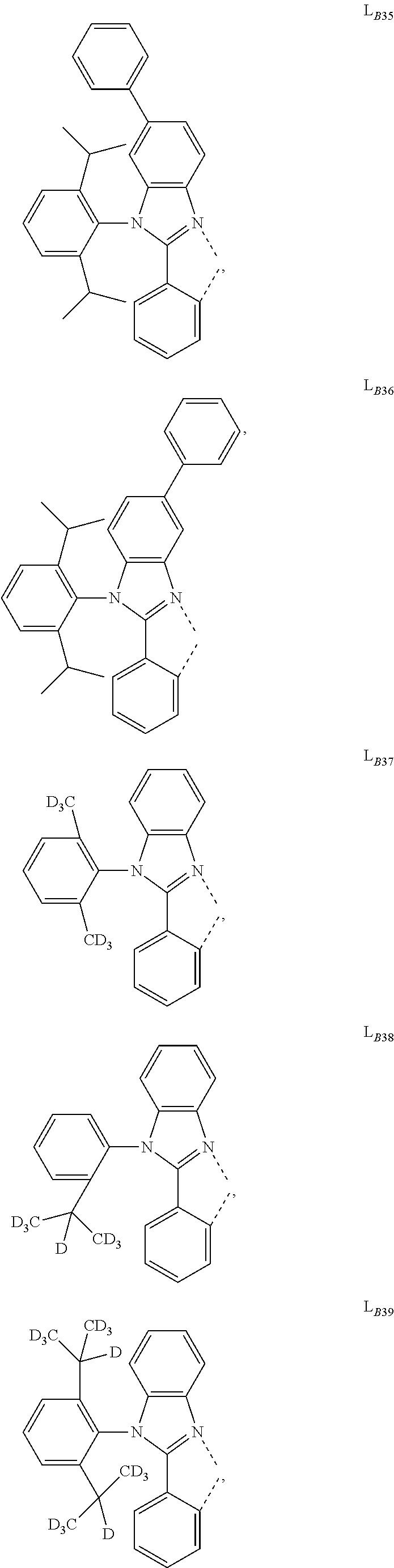 Figure US10043987-20180807-C00339