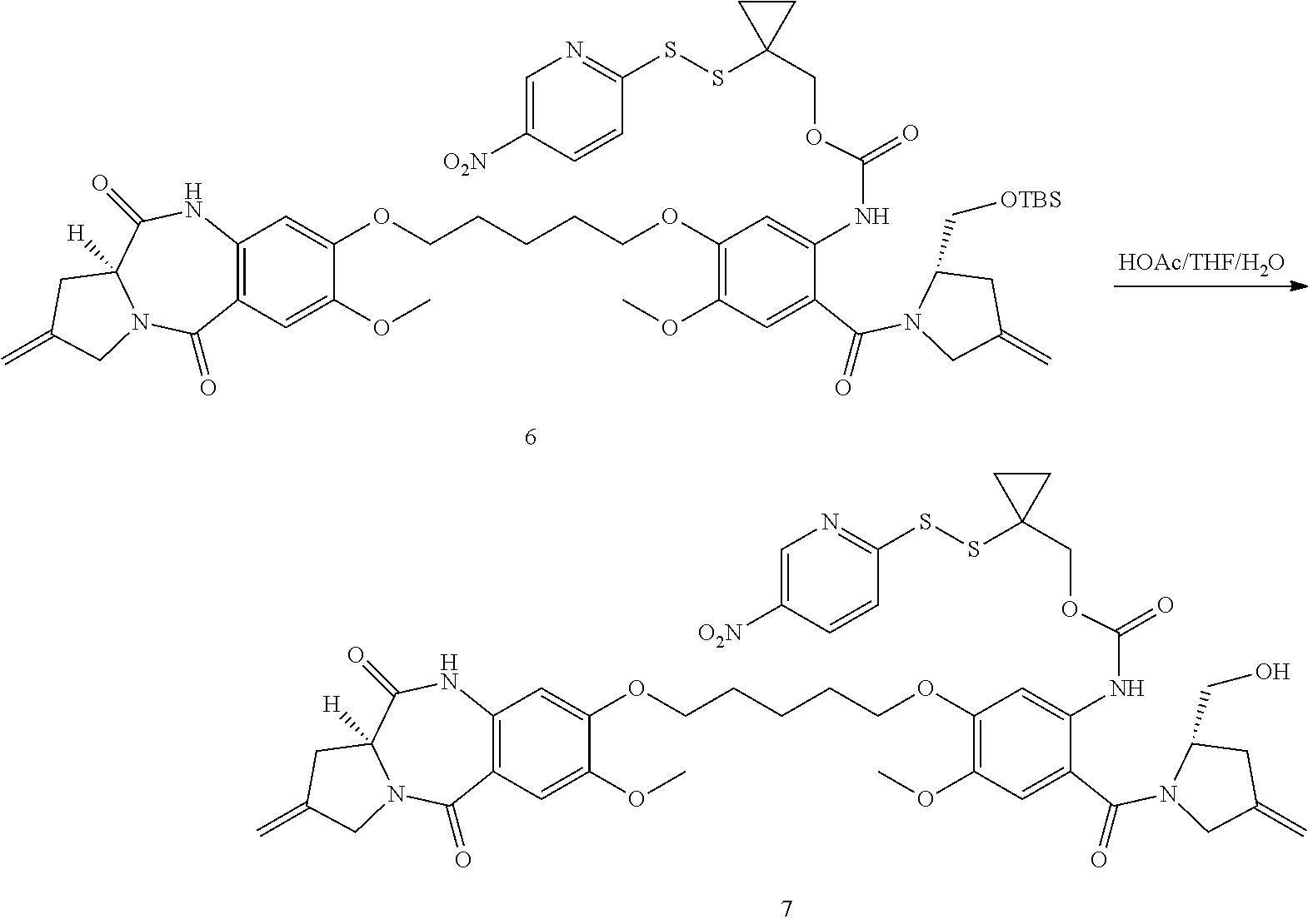 Figure US10058613-20180828-C00051
