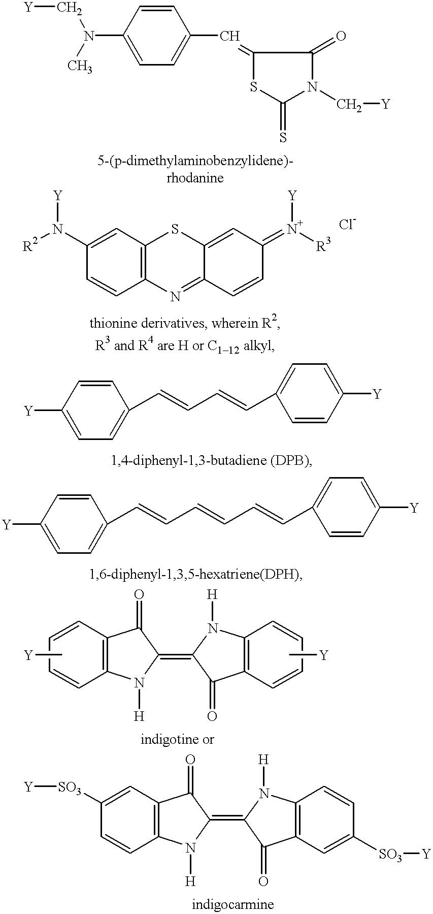 Figure US06291065-20010918-C00017
