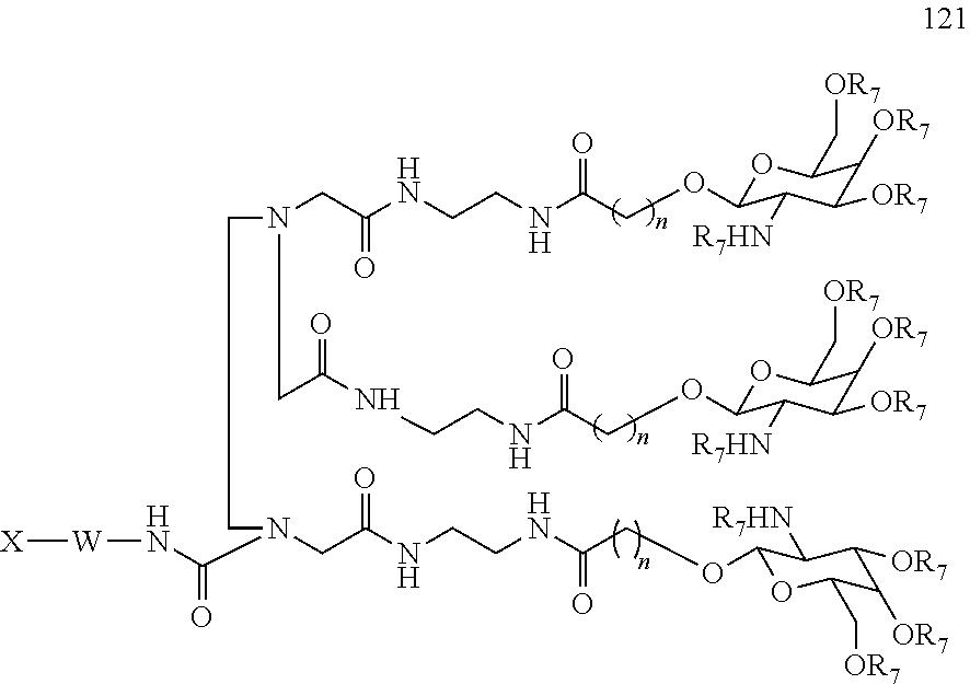 Figure US09732344-20170815-C00087