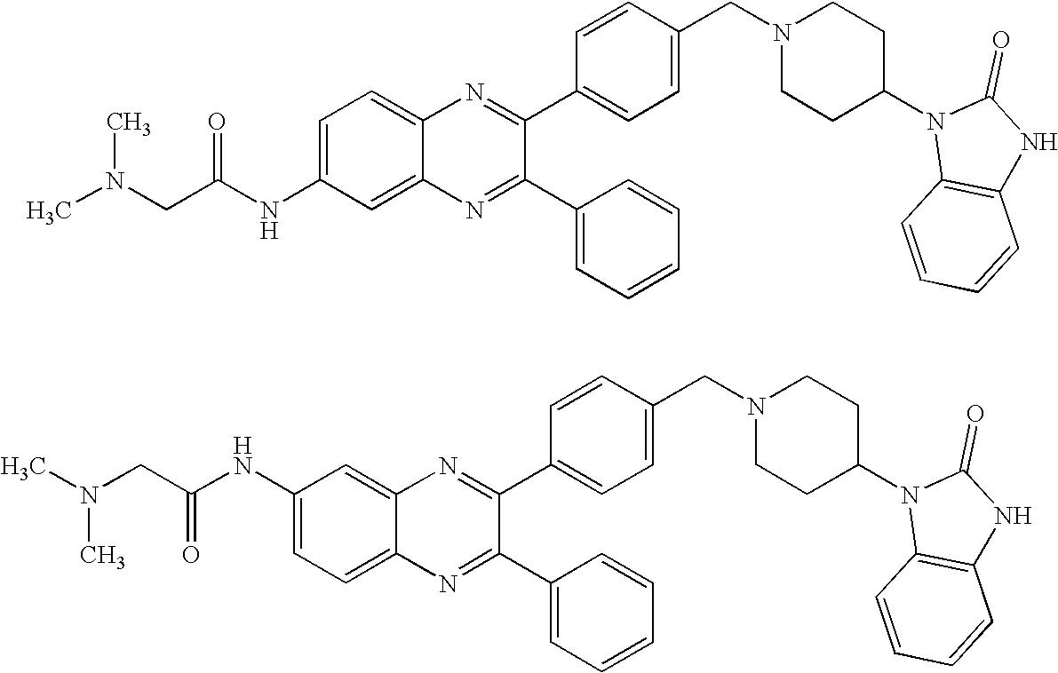 Figure US20040102360A1-20040527-C00125