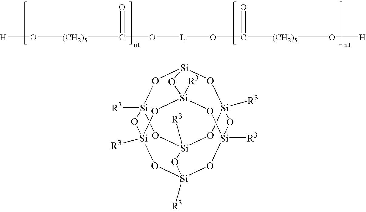 Figure US20080085946A1-20080410-C00018