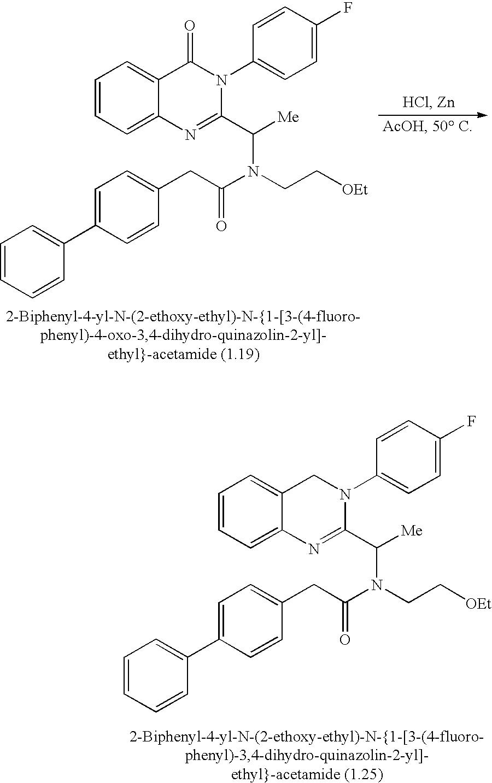 Figure US06794379-20040921-C00040