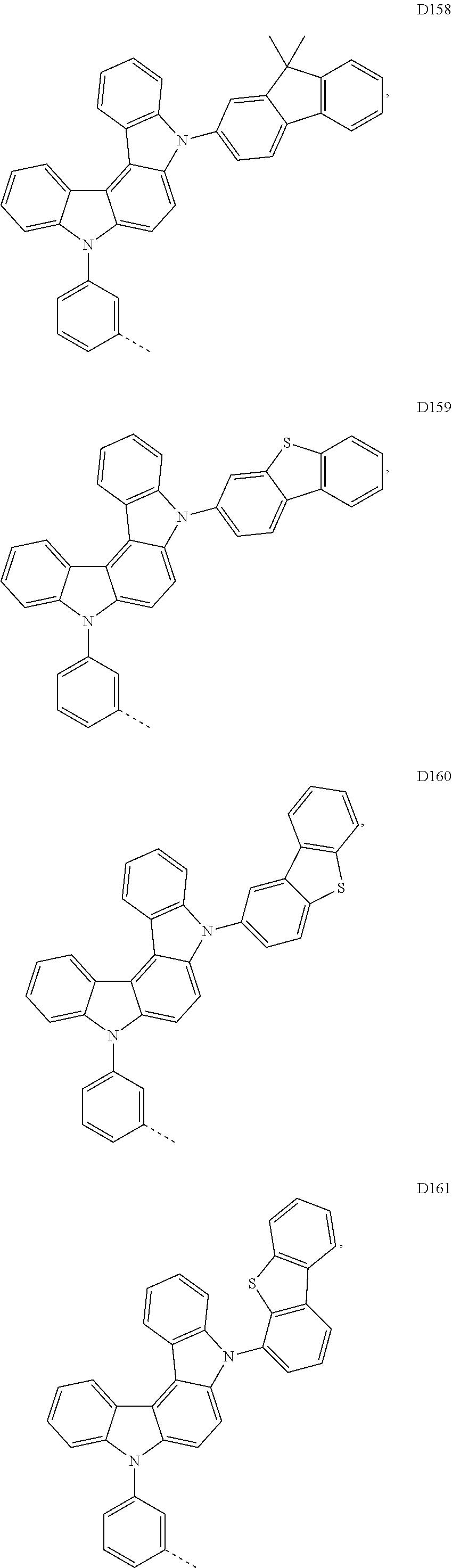 Figure US20170033295A1-20170202-C00066