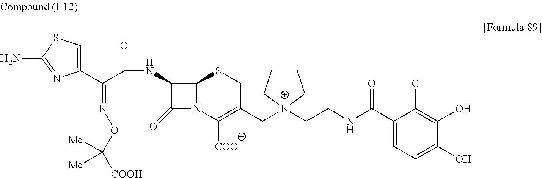 Figure US09238657-20160119-C00095