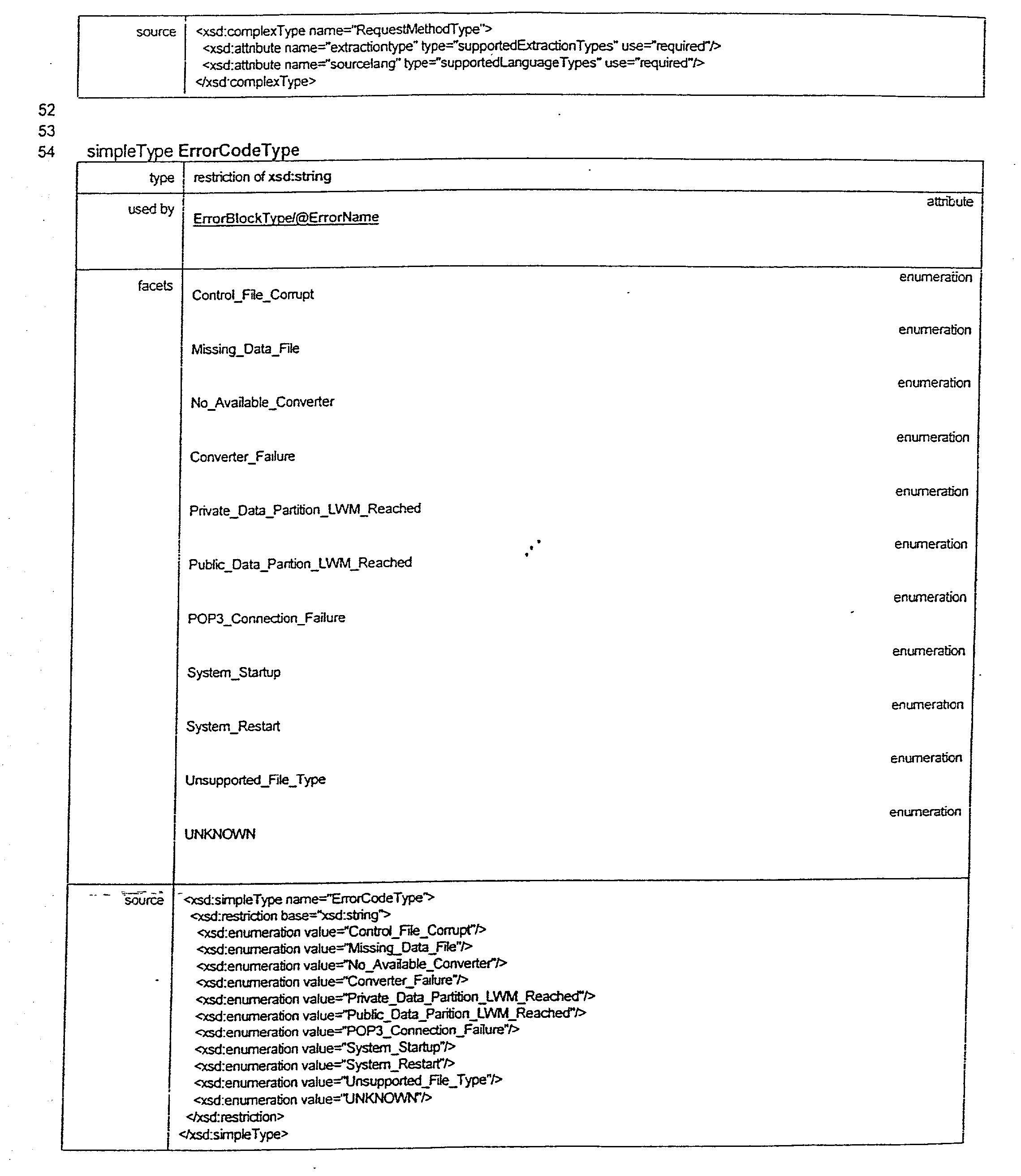 Figure US20020165717A1-20021107-P00085