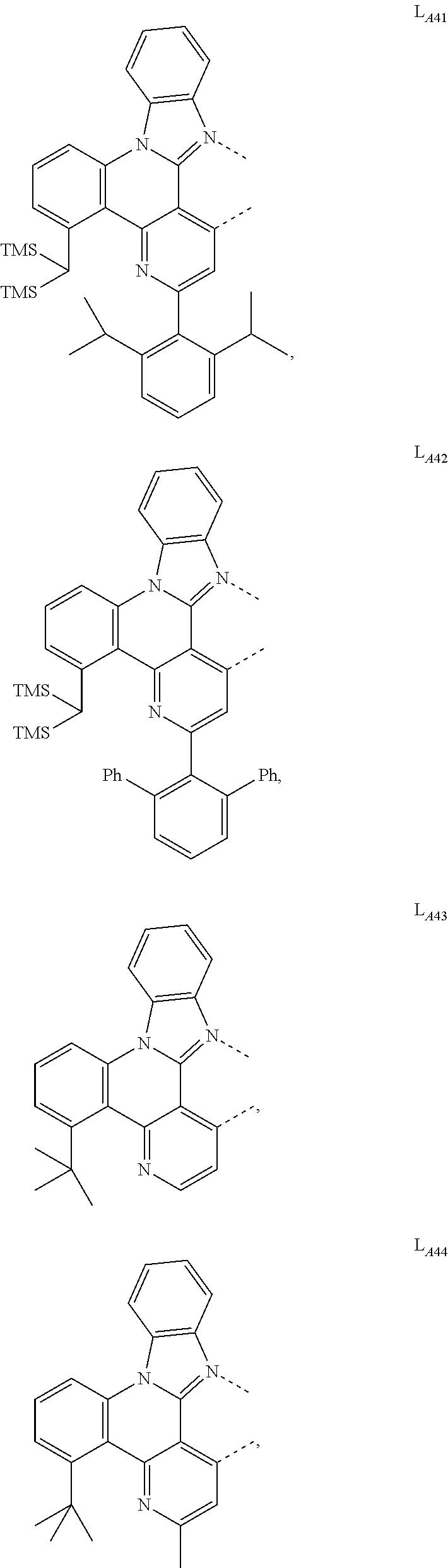 Figure US09905785-20180227-C00034