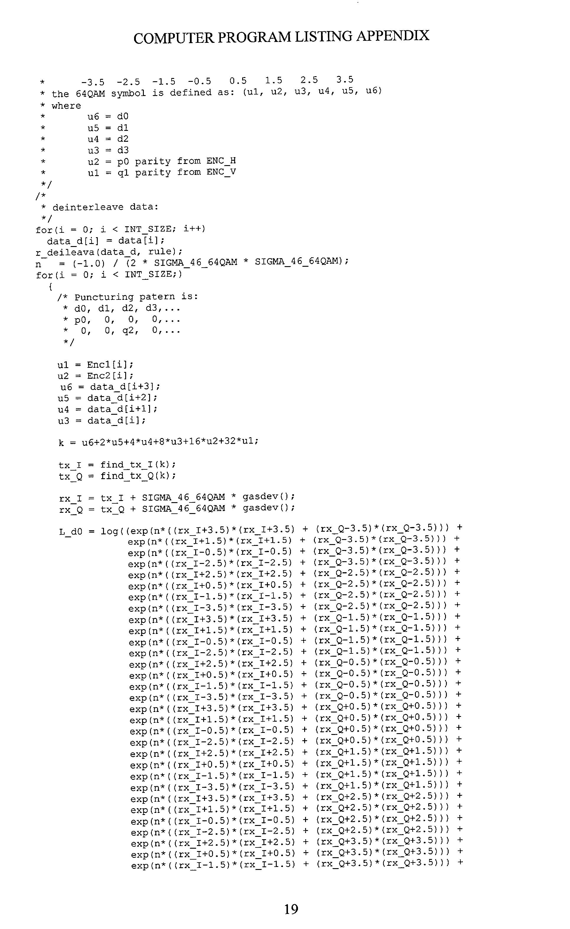 Figure US20020051501A1-20020502-P00018