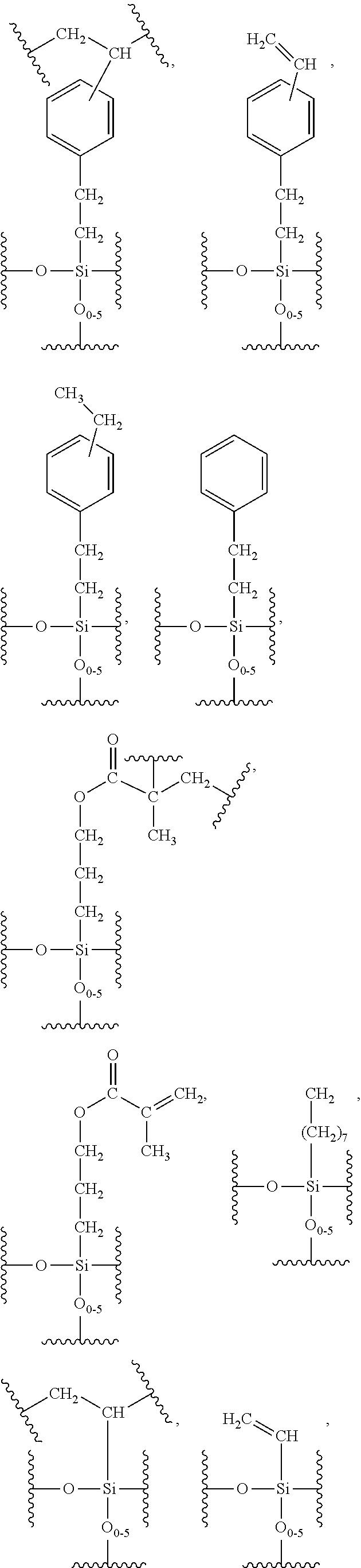 Figure US09211524-20151215-C00019