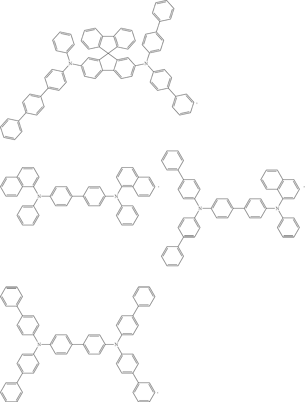 Figure US10144867-20181204-C00066