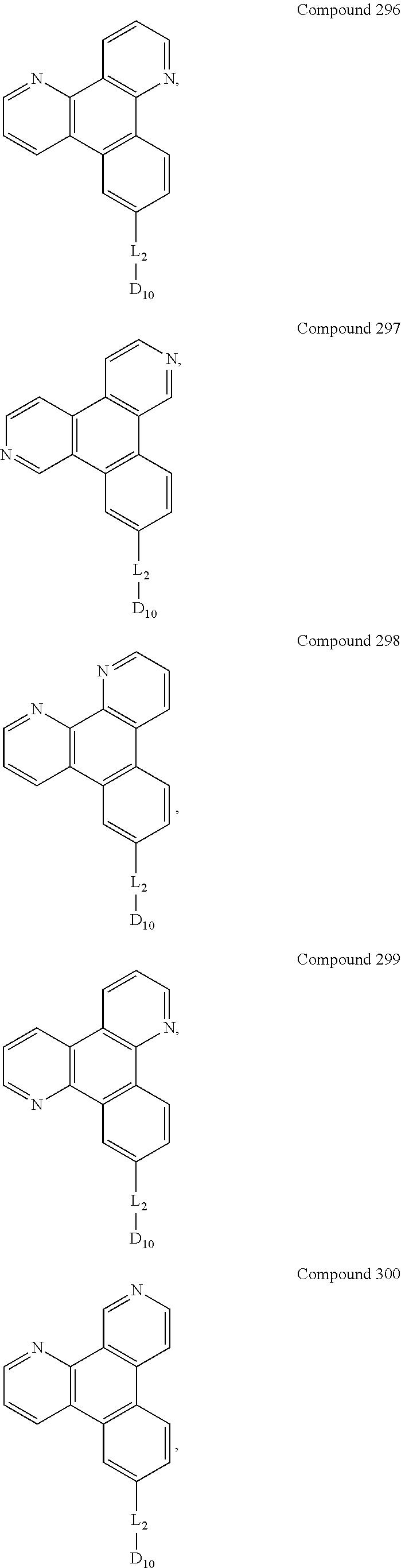 Figure US09537106-20170103-C00215