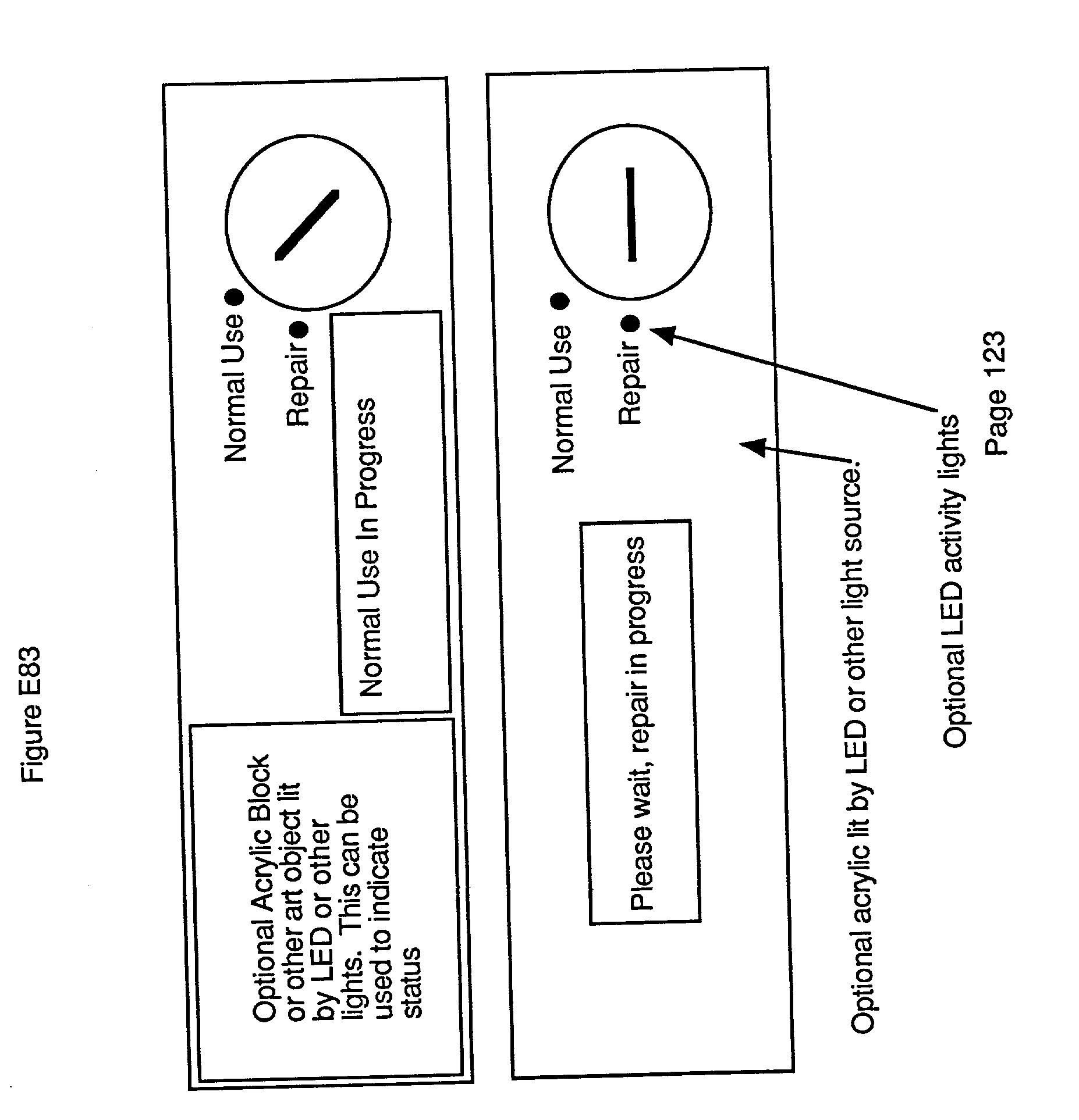 Figure US20020188887A1-20021212-P00131