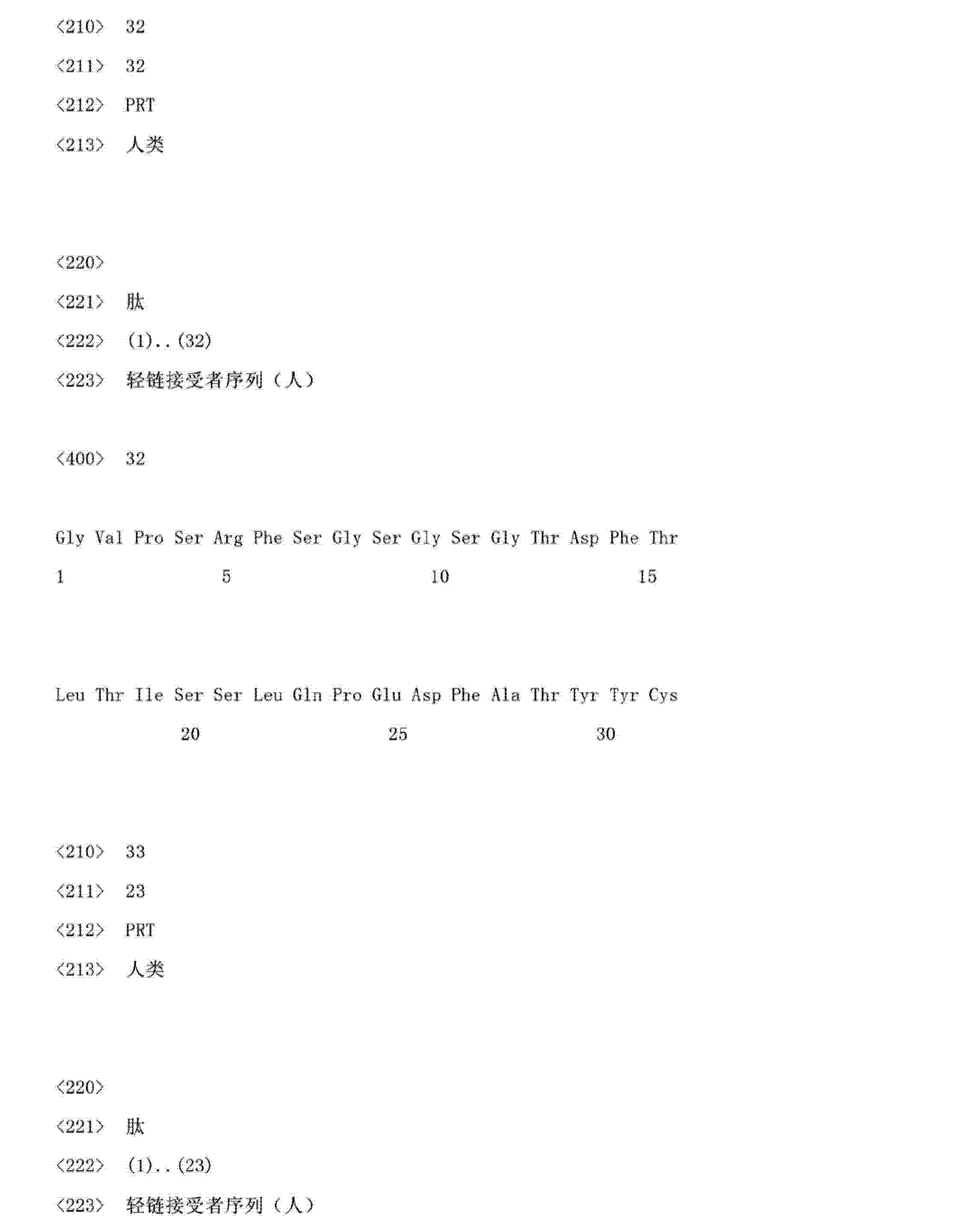 Figure CN103145838AD01281