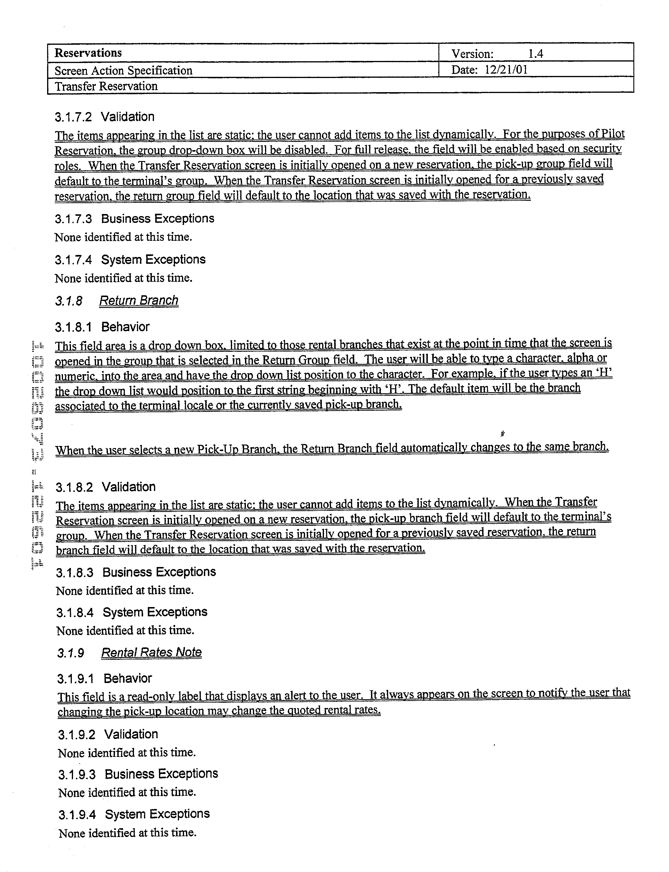 Figure US20030125992A1-20030703-P00449