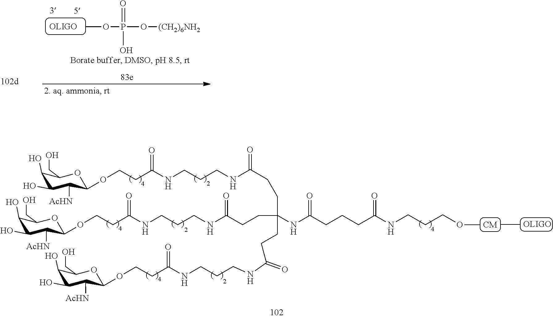 Figure US09714421-20170725-C00174