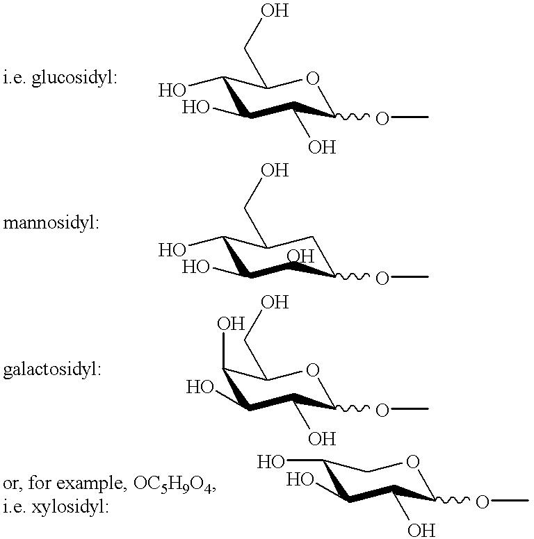 Figure US06218560-20010417-C00005