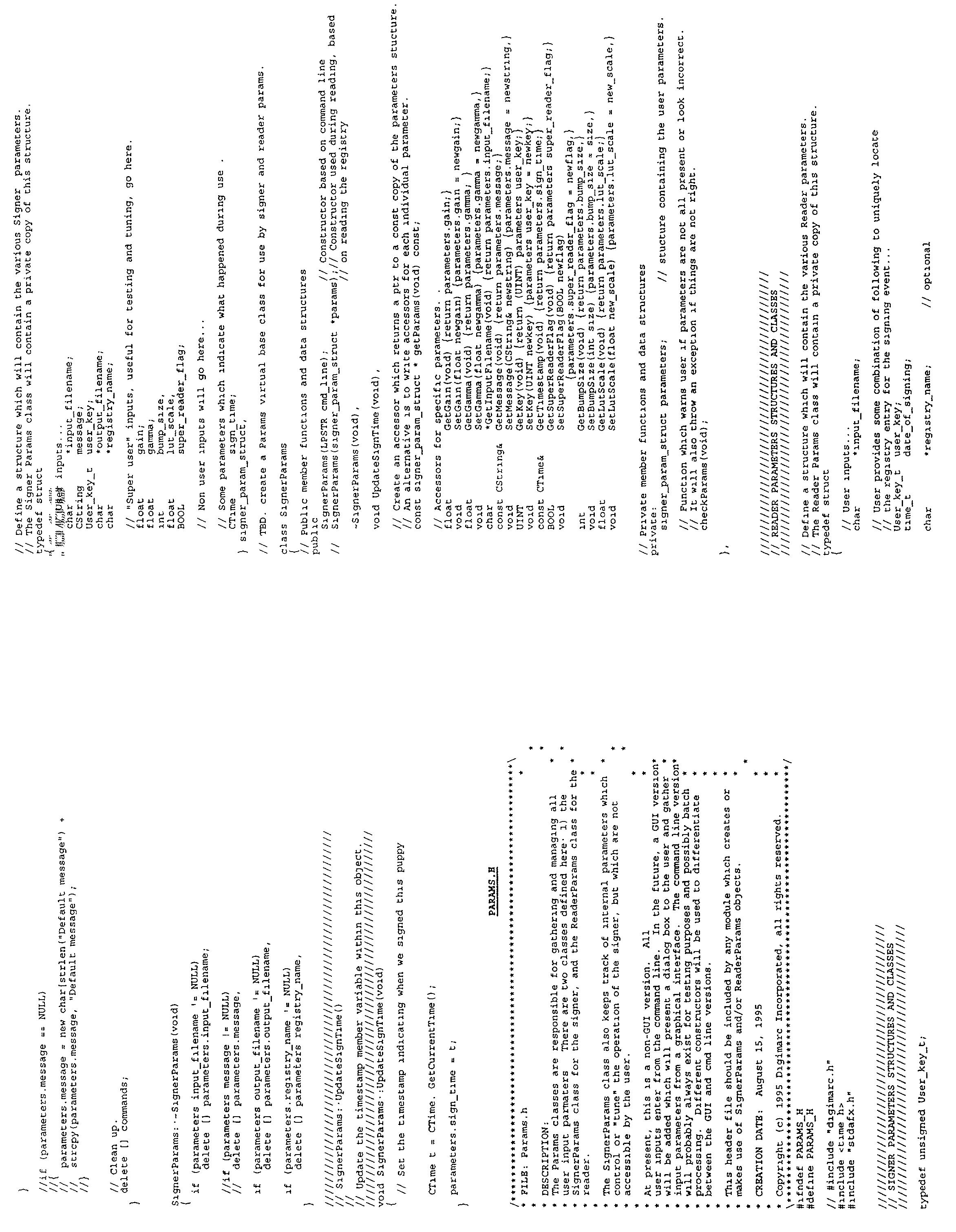 Figure US20020118831A1-20020829-P00050