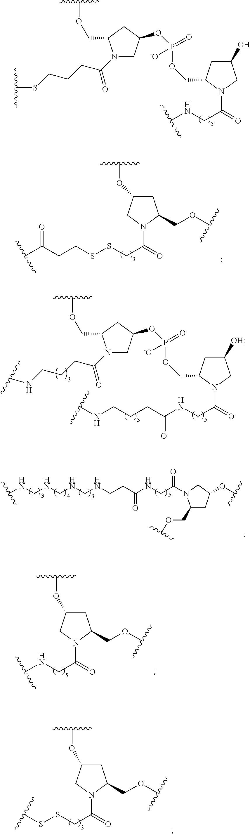 Figure US09943604-20180417-C00062