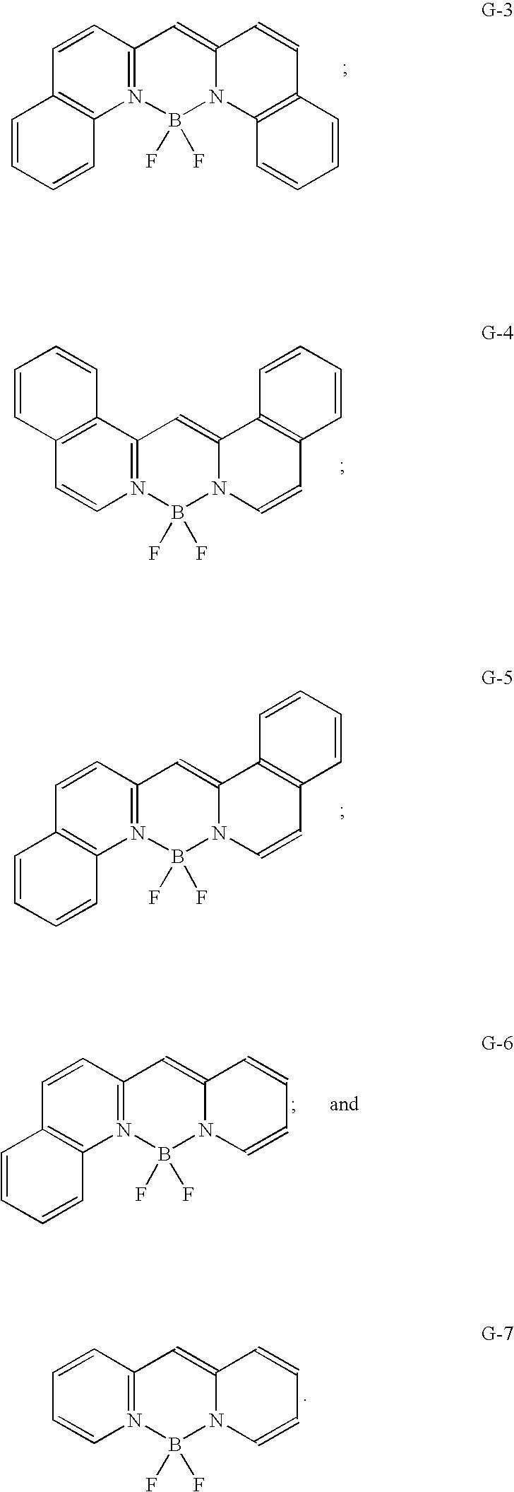 Figure US20040058193A1-20040325-C00012