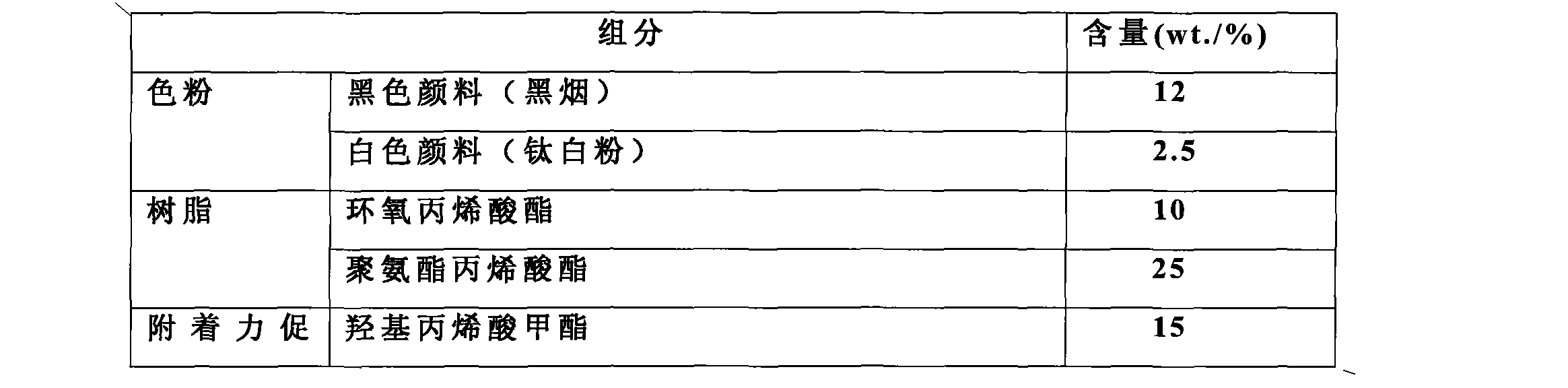 Figure CN101696332BD00052