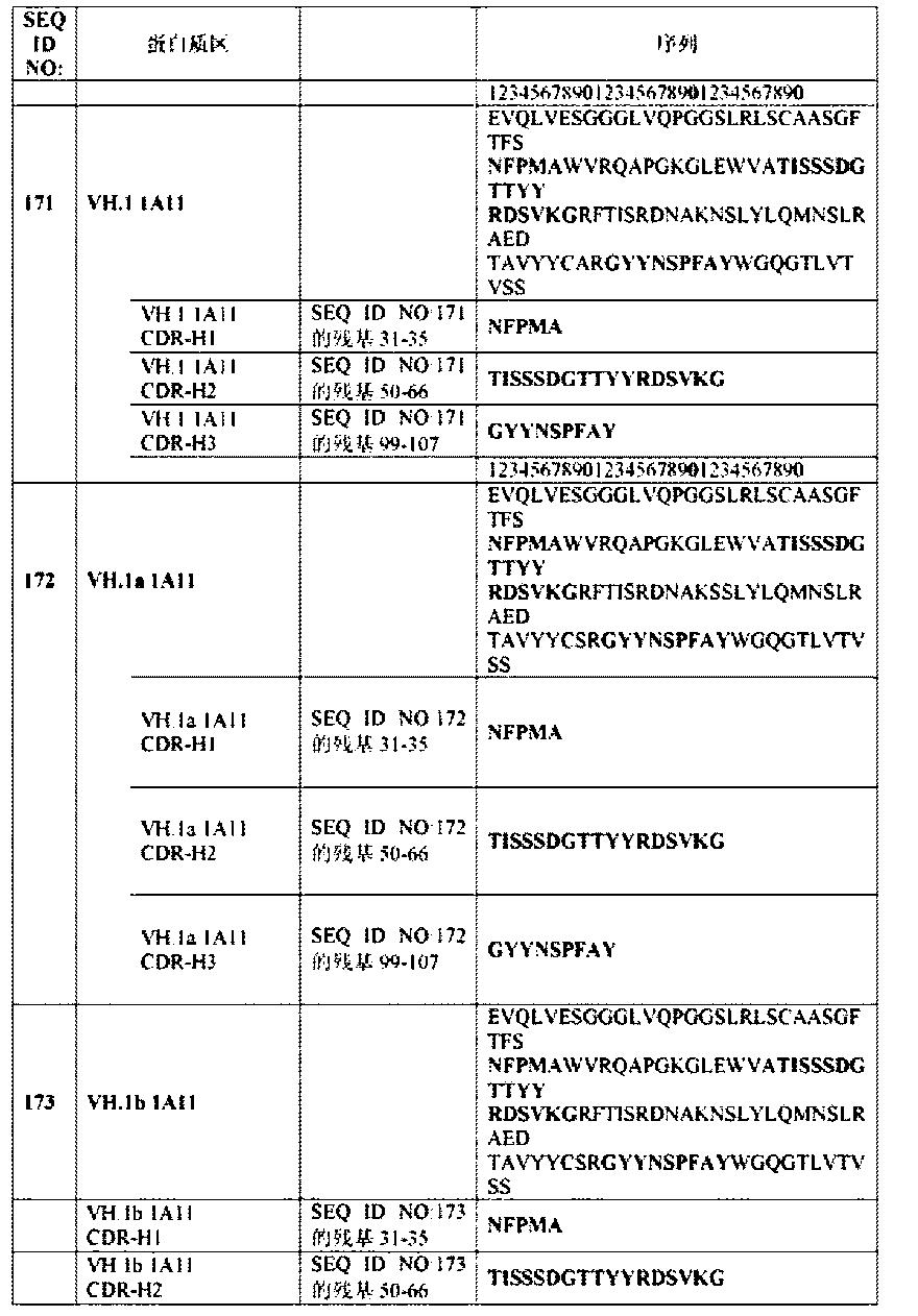 Figure CN102906113BD00981