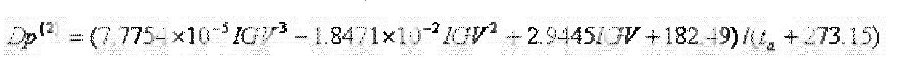 Figure CN102877945BD00124