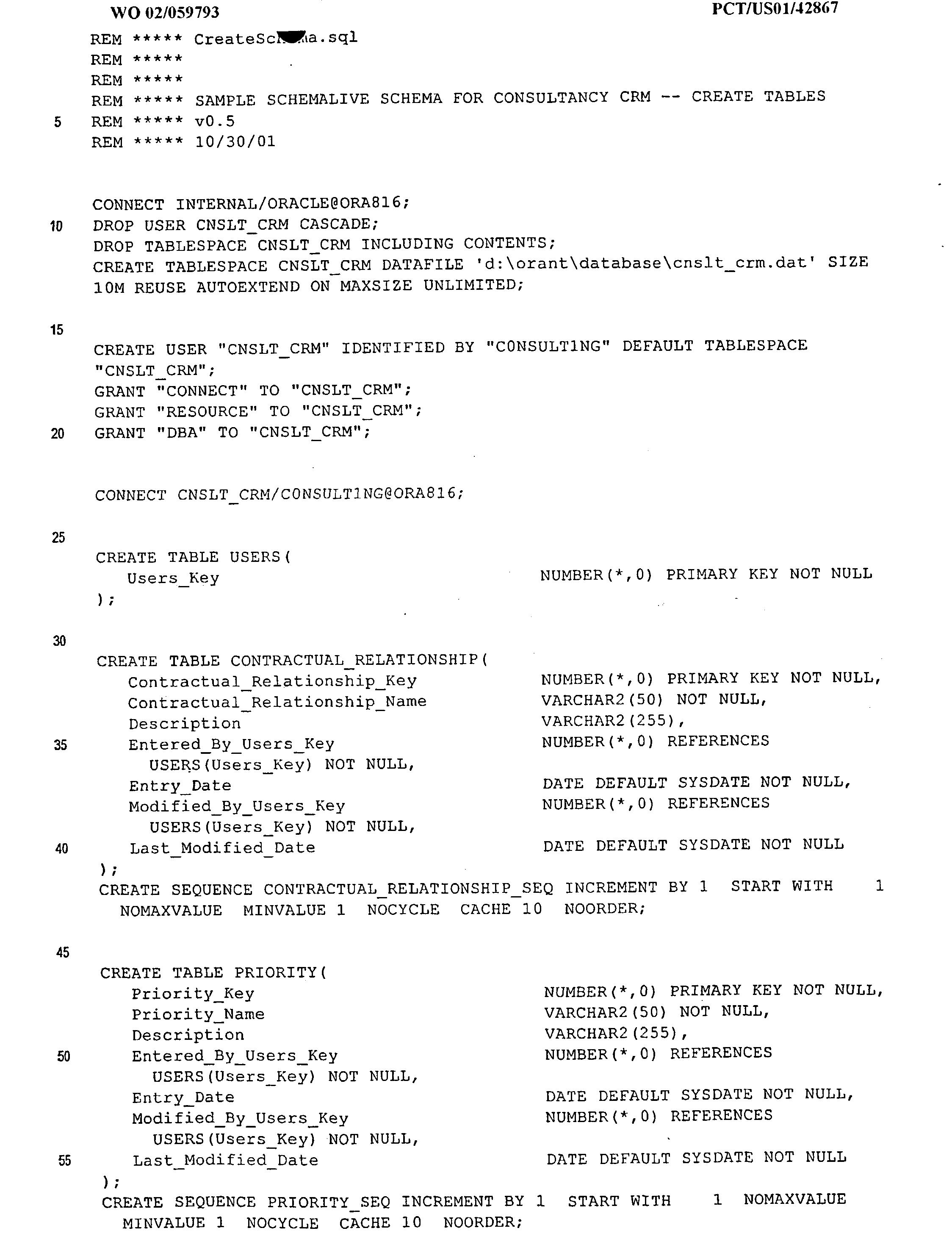 Figure US20040073565A1-20040415-P00158