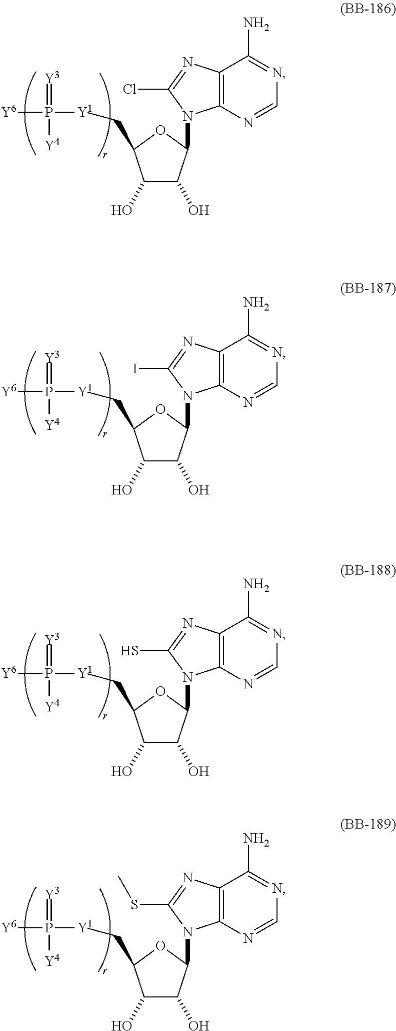 Figure US10138507-20181127-C00072