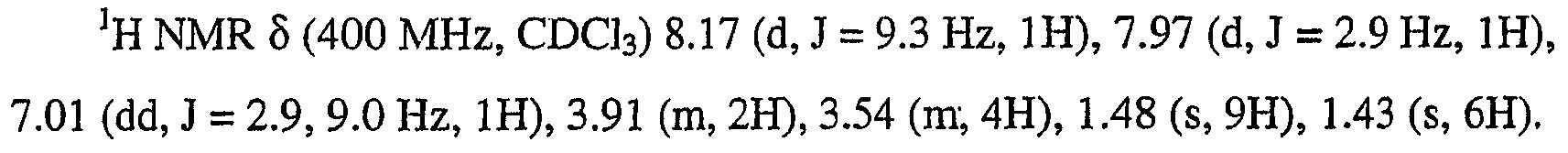 Figure 112004032346398-pct00046