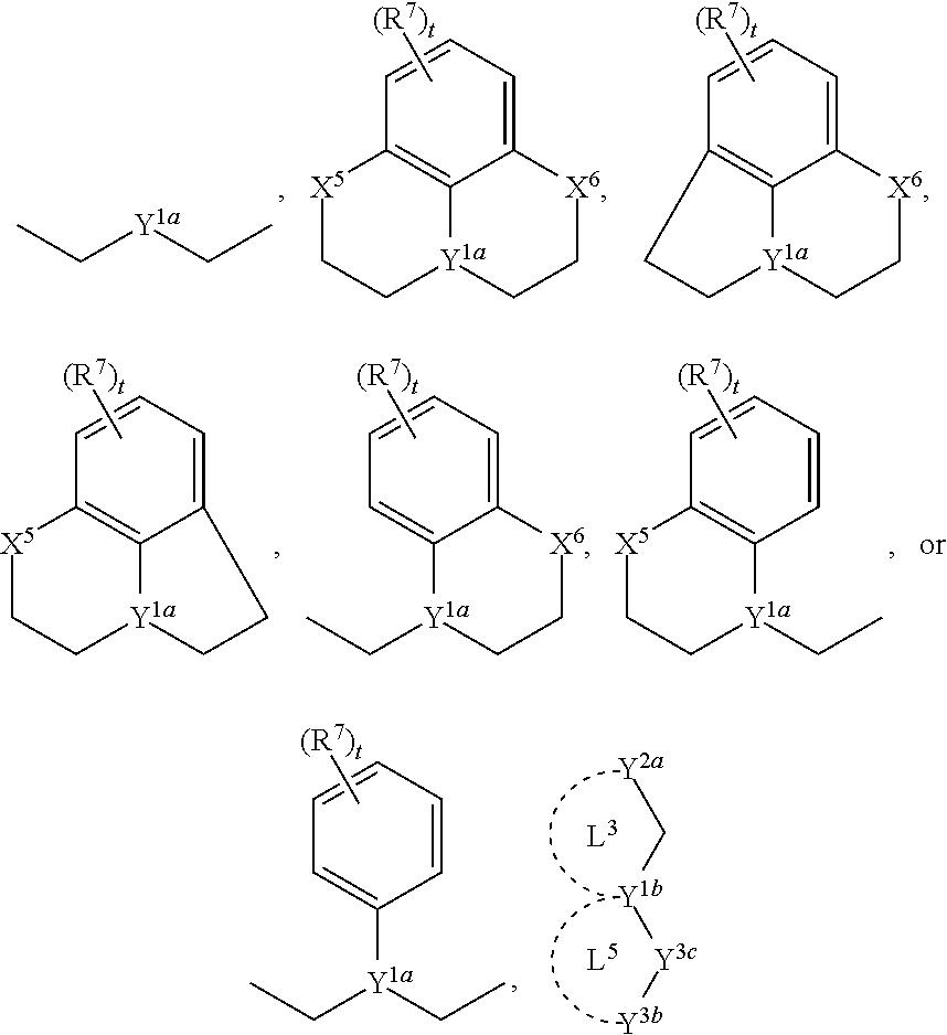 Figure US10158091-20181218-C00004