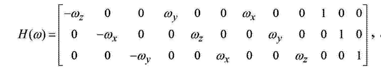 Figure CN102289306BC00042
