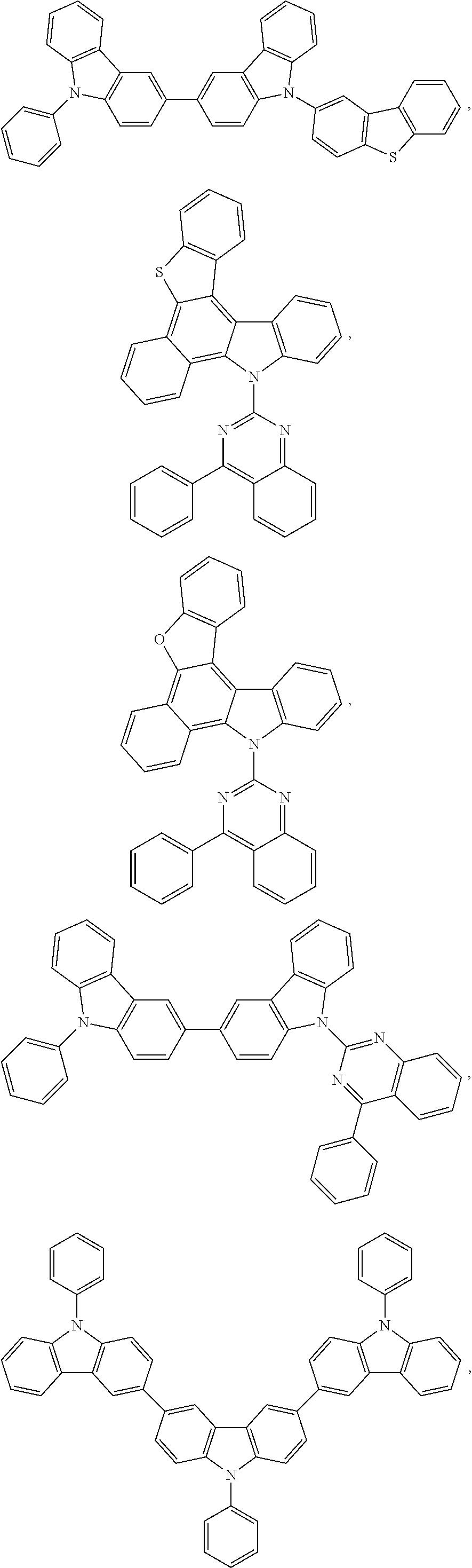 Figure US20180076393A1-20180315-C00180
