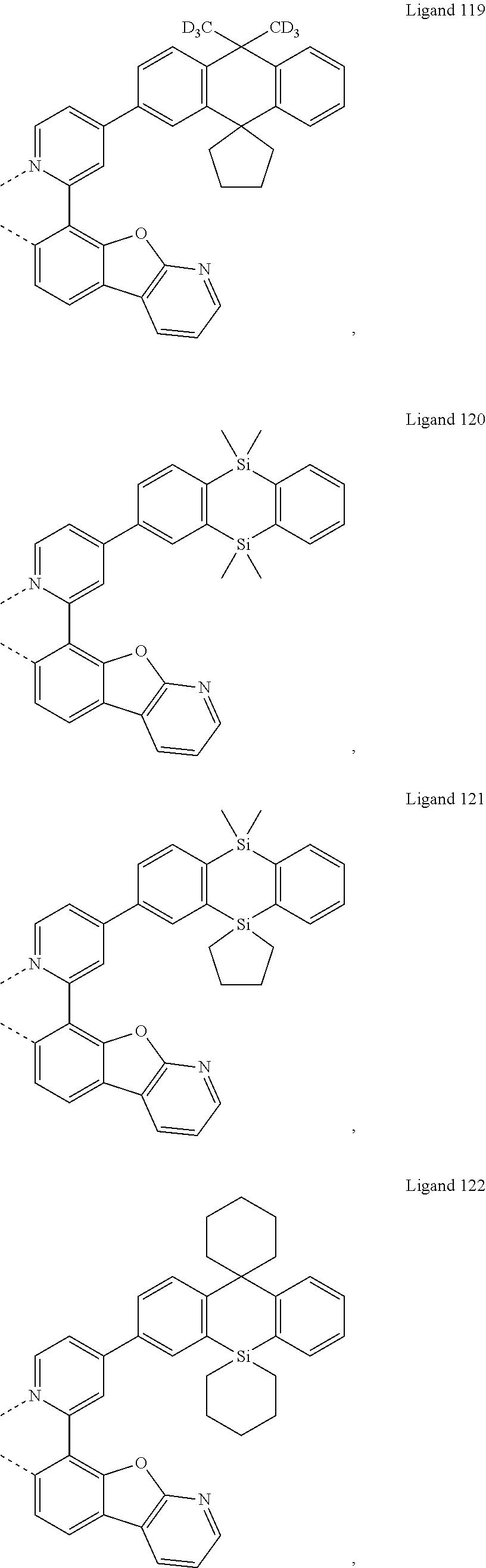 Figure US20180130962A1-20180510-C00256