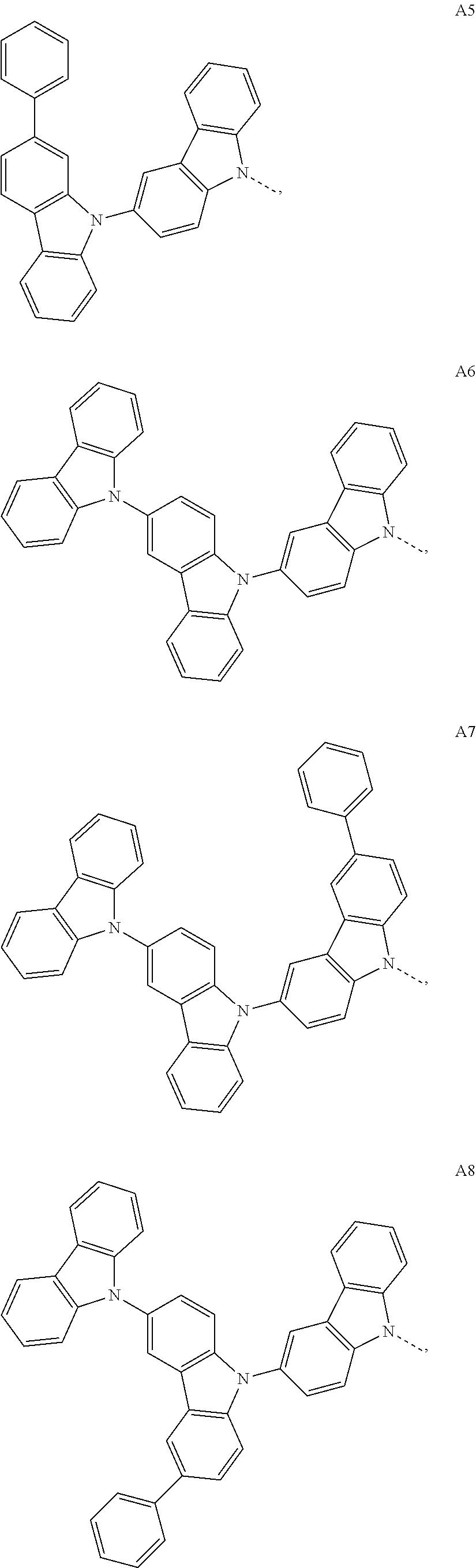Figure US09876173-20180123-C00031