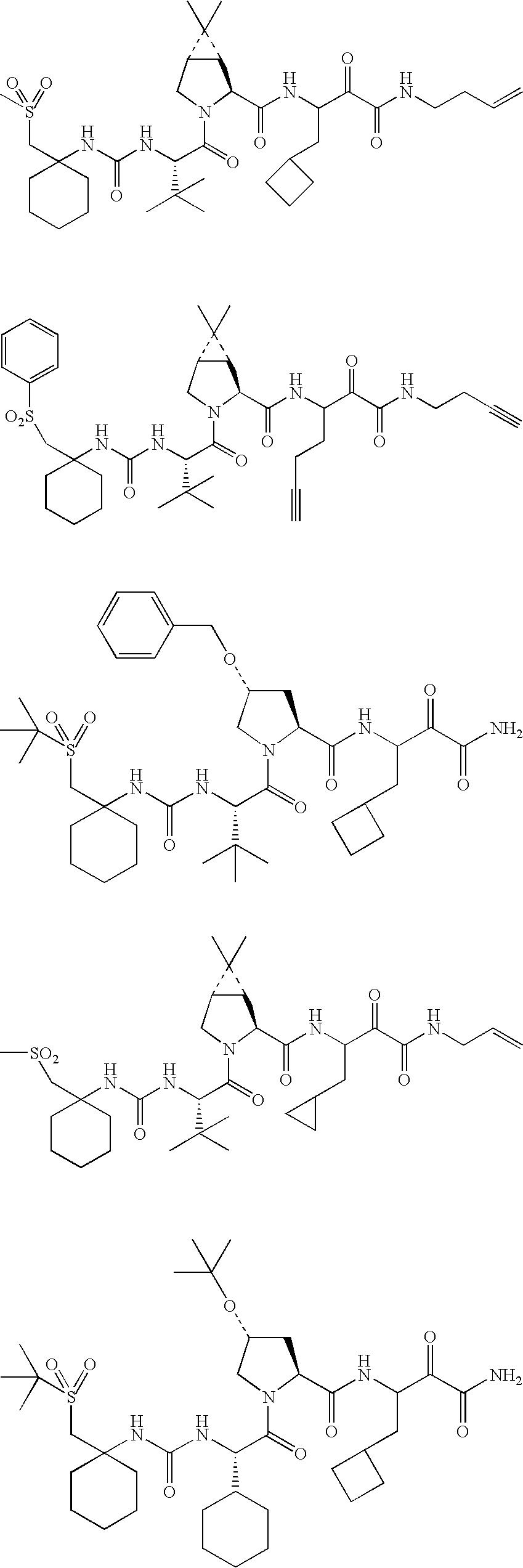 Figure US20060287248A1-20061221-C00468